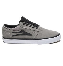 LAKAI FOOTWEAR LAKAI GRIFFIN -HARD LUCK