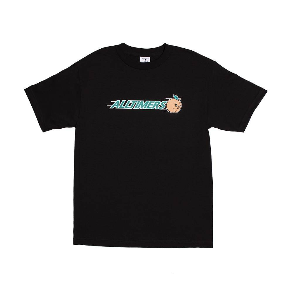 ALLTIMERS ALLTIMERS MAD TEE