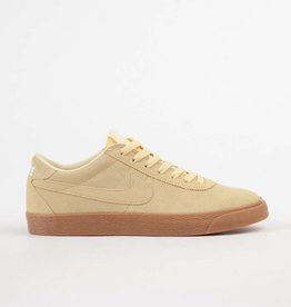 NIKE SB NIKE SB BRUIN - LEMON/GUM (NOT SOLD ONLINE)