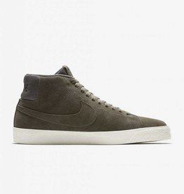 NIKE SB NIKE SB BLAZER MID DECON - RIDGEROCK (NOT SOLD ONLINE)