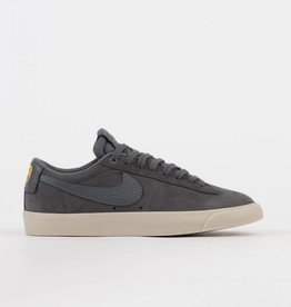 NIKE SB NIKE SB GT BLAZER X ANTI-HERO (NOT SOLD ONLINE)