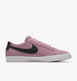NIKE SB NIKE SB BLAZER LOW - PINK (NOT SOLD ONLINE)