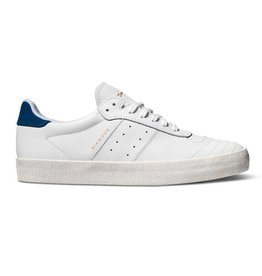 DIAMOND SUPPLY CO DIAMOND BARCA - WHITE