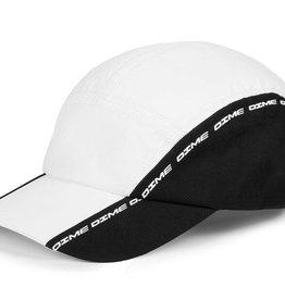DIME DIME TURBO HAT (3 COLORS)