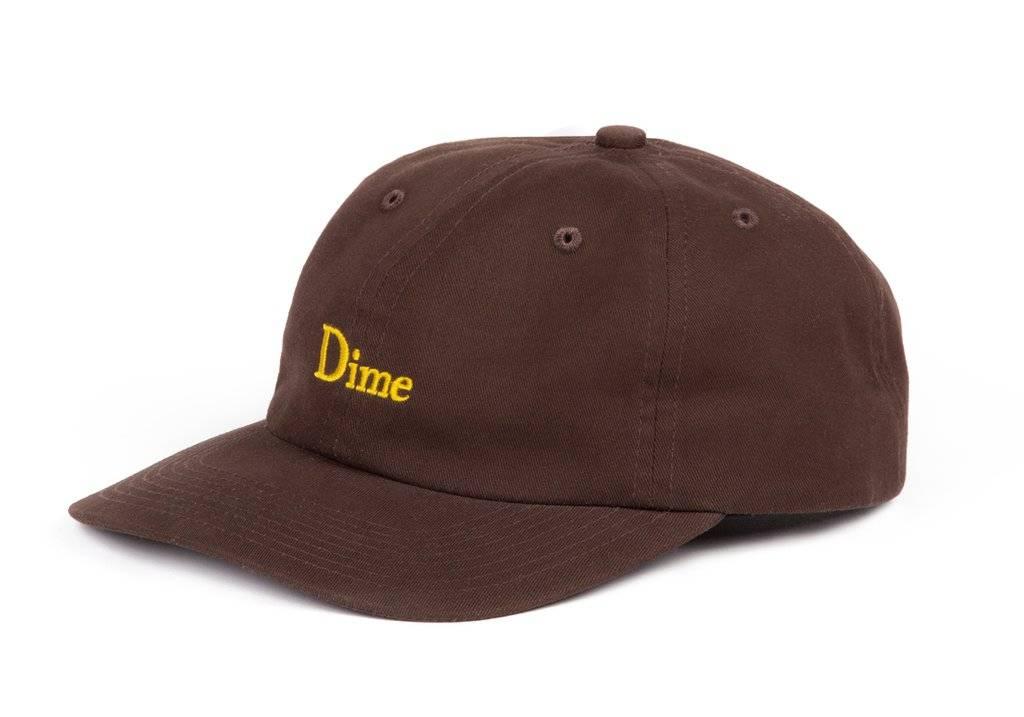 DIME DIME CLASSIC 6 PANEL