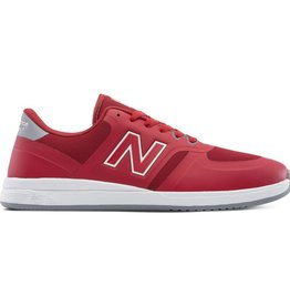 NEW BALANCE NUMERIC NEW BALANCE 420 - RED