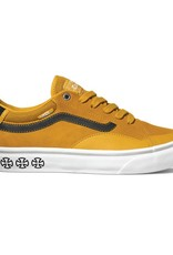 VANS VANS TNT PROTOTYPE X INDEPENDENT