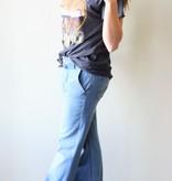Level 99 Level 99 Tanya High Rise Trouser