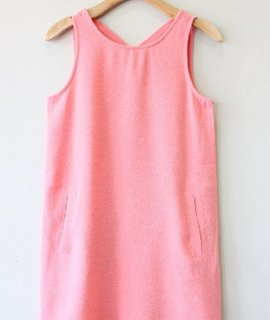 Jack Jack by BB Dakota Mack Dress