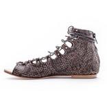 Matisse Matisse Farrel Sandal
