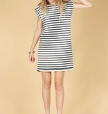Knot Sisters Knot Sisters Sailor Dress
