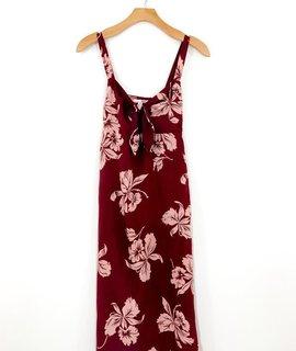 Amuse Society Amuse Society Maude Dress