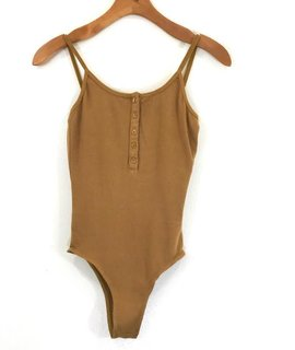 Amuse Society Amuse Society Meadow Bodysuit