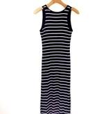 Lucy Love Lucy Love Love & Light Dress
