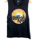 Midnight Rider Midnight Rider Highway Kind Muscle Tank