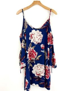 Audrey 3+1 Audrey 3 + 1 Paradisio Dress