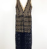 Audrey 3+1 Saturday Evening Dress