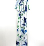 Show Me Your Mumu Show Me Your Mumu Nicola Maxi Dress