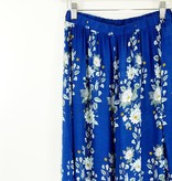 Show Me Your Mumu Show Me Your Mumu The Best Pants