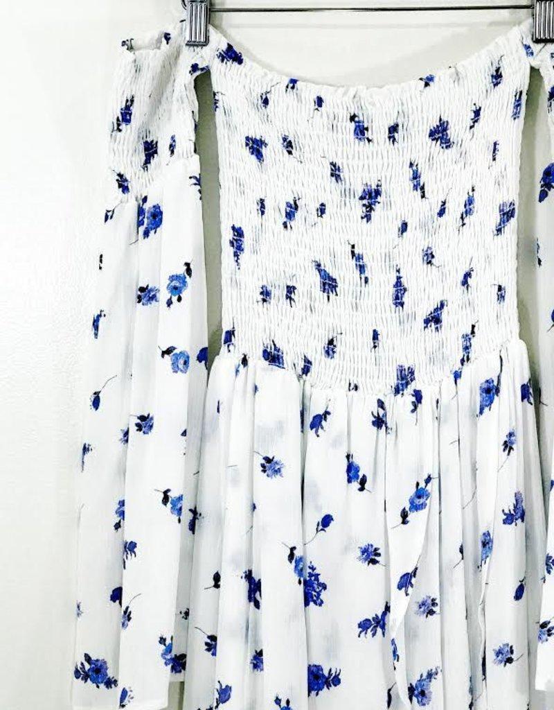 Lucy Love Lucy Love Vineyard Dress