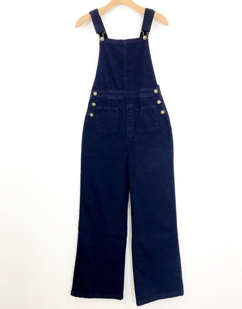 Rollas Jeans Rolla's Old Mate Overall