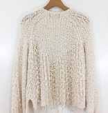 Knot Sisters Knot Sisters Kristy Sweater