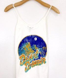 Bandit Brand Bandit Brand Desert Dreamin' Sissy Tank