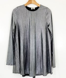 Show Me Your Mumu Show Me Your Mumu Tyler Tunic Dress