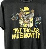 Midnight Rider Midnight Rider Take This Job and Shove It Crew