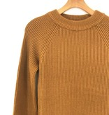 Knot Sisters Knot Sisters Wendy Sweater