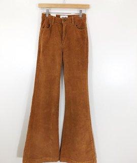 Rollas Jeans Rollas Eastcoast Flare