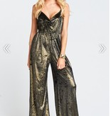 Show Me Your Mumu Show Me Your Mumu The Richards Jumpsuit