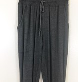 Lucy Love Lucy Love Retreat Pant