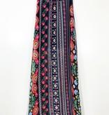 Show Me Your Mumu Show Me Your Mumu Mick Double Slit Skirt