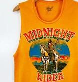 Midnight Rider Midnight Rider Horseback Muscle Tank