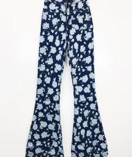 Show Me Your Mumu Show Me Your Mumu Farrah Trouser Flare