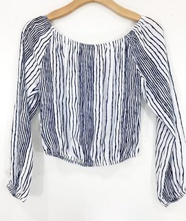 Lucy Love Lucy Love Let It Loose Top