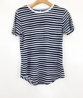 Z Supply Z Supply Ultimate Striped Tee