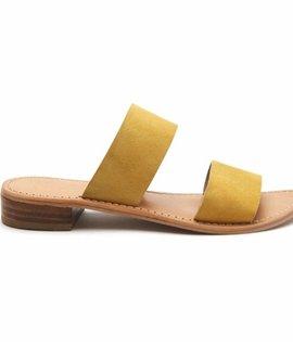 Matisse Matisse Limelight Sandal