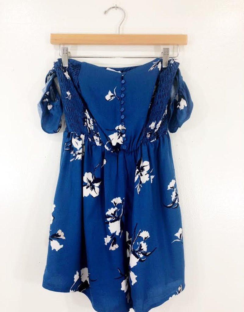 518ad6f520a Lush clothing
