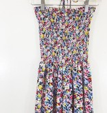 Lucy Love Lucy Love Tranquility Jumpsuit
