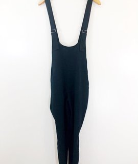 Lush Clothing Lush Ollie Overall Jumpsuit