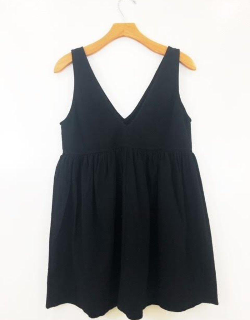 Audrey 3+1 Audrey 3+1 School Girl Dress