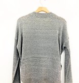 Lush Clothing Lush Savannah Sweater