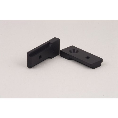 Beneath the Surface BTS ARM ADAPTOR PAIR