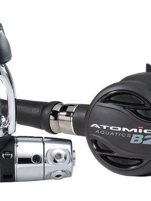 Atomic Aquatics 03-0027