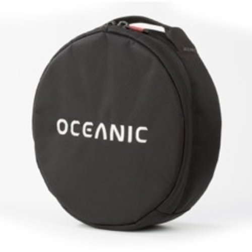Oceanic OCEANIC REGULATOR BAG
