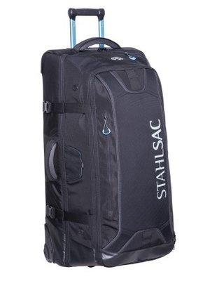 "Stahlsac STAHLSAC STEEL 34"" BAG"