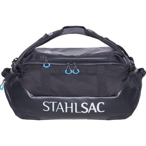 Stahlsac STAHLSAC STEEL DUFFEL BAG