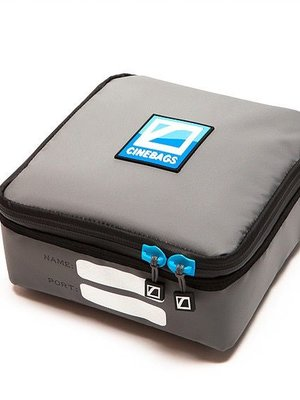Cinebags CINEBAGS JUMBO DOME PORT CASE